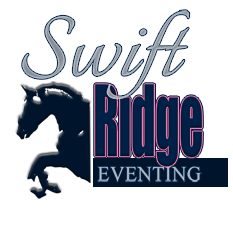 SwiftRidge Eventing